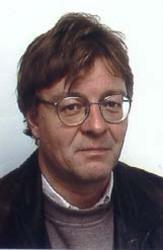 Torsten Bultmann