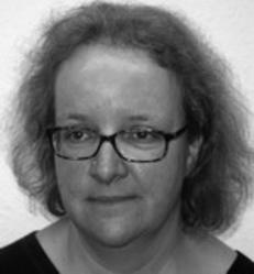 Sabine Kiel