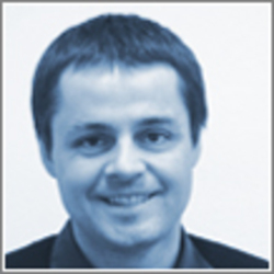 Michael Klundt