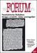 Forum Wissenschaft 3/2007