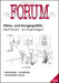 Forum Wissenschaft 2/2009