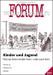 Forum Wissenschaft 4/2010