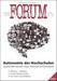 Forum Wissenschaft 3/2014