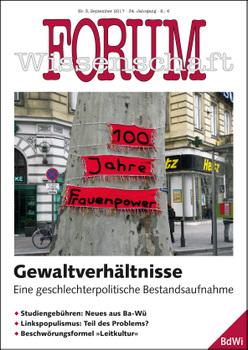 Forum vergewaltigung