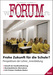 Forum Wissenschaft 4/2017; view7 / photocase.de