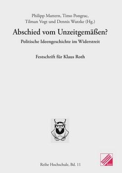 Cover_Ideengeschichte-Buch